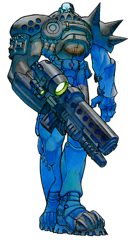 Cyberbots Shade.png