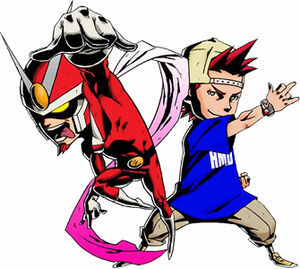 Viewtiful-Joe.jpg