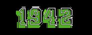 1942-logo