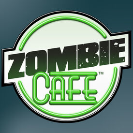 Dan-francis-logo-artstation-zombie-cafe.jpg