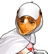 Jun-tatsunoko-vs-capcom-ultimate-all-stars-9.6