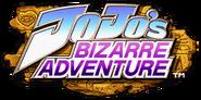 JBA-arcade-logo