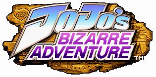 JBA-arcade-logo.png