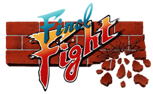 Final Fight logo.png