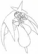 Tessa-sketch