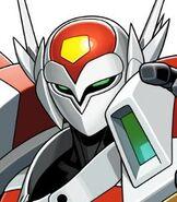 Tekkaman-blade-nick-carter-tatsunoko-vs-capcom-ultimate-all-stars-60.1