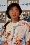 NoritakaFunamizu2012