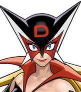 Doronjo-tatsunoko-vs-capcom-ultimate-all-stars-27.1