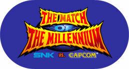 SNK vs Capcom Motm-logo.jpg