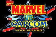 Marvel-vs-Capcom-logo