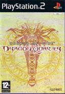 Breath of Fire - Dragon Quarter EUR
