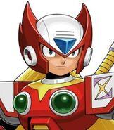 Zero-tatsunoko-vs-capcom-ultimate-all-stars-10.5