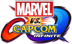 Marvel vs Capcom Infinite Logo.png