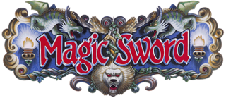 Magic Sword logo.png