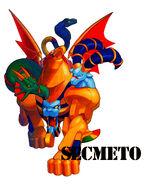 Warzard009Secmeto