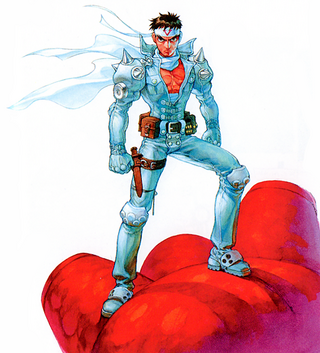 Cyberbots-JinSaotome-standing-pose.png