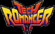 TechRLogo