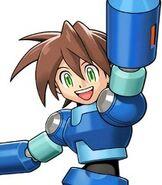 Megaman-volnutt-tatsunoko-vs-capcom-ultimate-all-stars-79.6