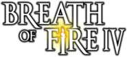 Logo-Breath-of-Fire-IV