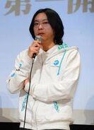 KatsuhiroSudō2012