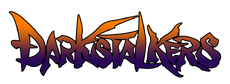 Darkstalkerspedia.png