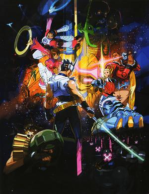 PlasmaSword-Japan-cover-artwork.png