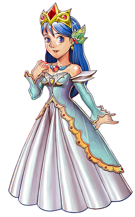 Guinevere.png