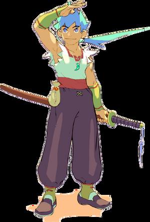 BoFIV Ryu artwork.png