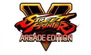Street-Fighter-V-Arcade-Edition-logo