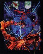 Strider 2 artwork 01
