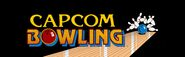 CapcomBowling marquee