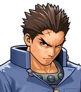 Batsu-ichimonji-tatsunoko-vs-capcom-ultimate-all-stars-8.78