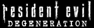 DegenerationLogo.png