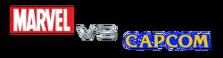 Marvel vs Capcom wiki.png