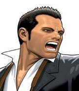 Frank-west-tatsunoko-vs-capcom-ultimate-all-stars-45.2