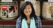 Yōko Shimomura