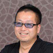 YoshikiOkamoto