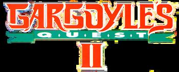 GargoylesQuestII-logo.png
