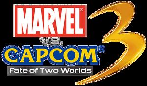 Marvel-vs-Capcom-3-logo.png
