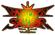 Logo-vampire-savior-the-lord-of-vampire