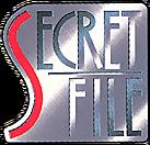 SecretFile-logo.png