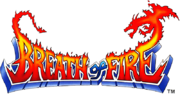 Breath of Fire logo.png
