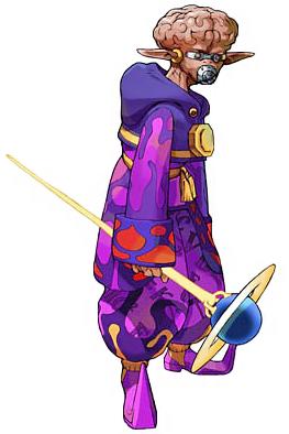 Plasma Sword Gore.png