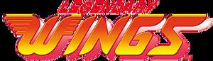 LegendaryWings-logo.png