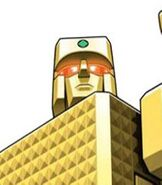 Gold-lightan-tatsunoko-vs-capcom-ultimate-all-stars-98.4