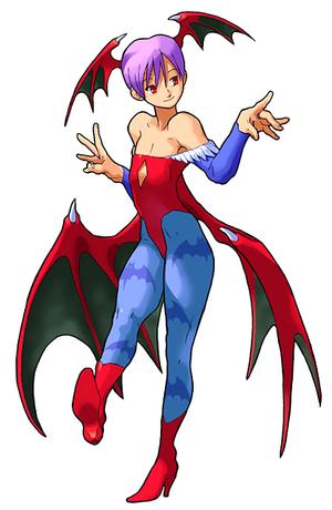 VampireSaviorLilith.png