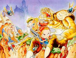 Three Wonders promo artwork Japan.png
