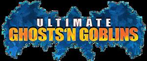 UltimateGNGLogo.png