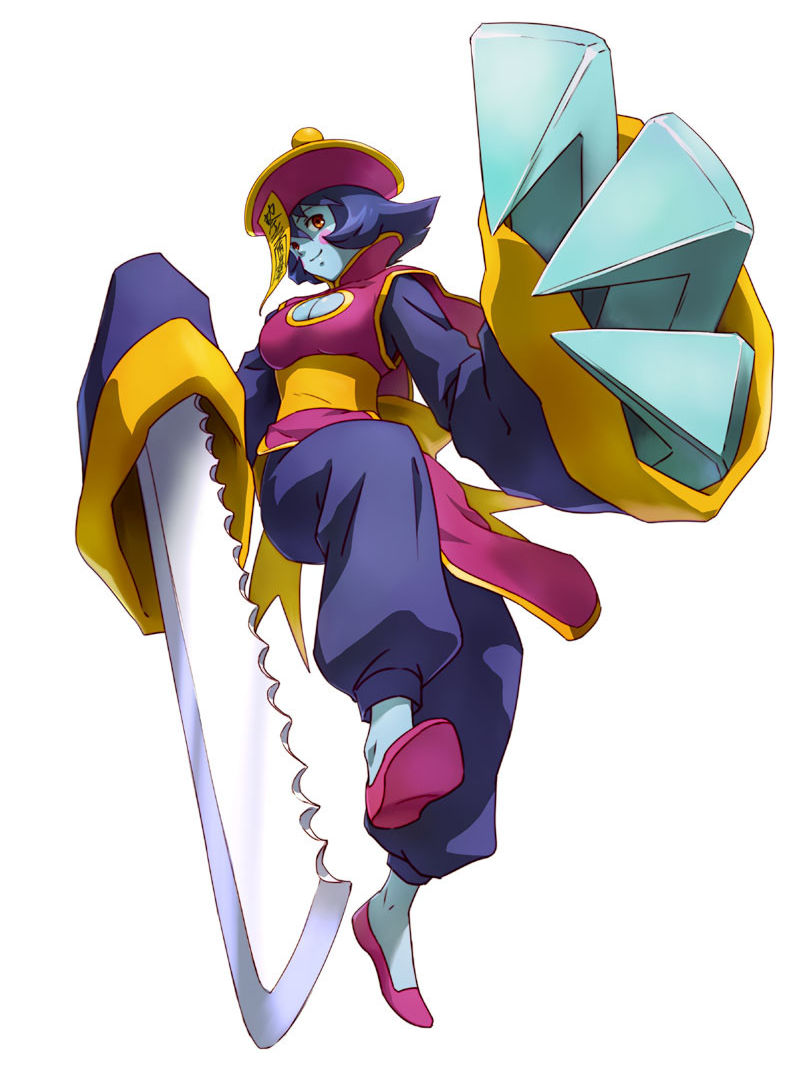 Project X Zone Hsien-Ko.png
