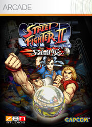 Super Street Fighter II Turbo Pinball FX XBOX Live Arcade image.jpg